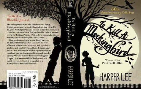 Harper Lee to publish <i>Mockingbird</i> sequel