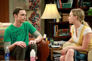 Why one of television's most popular shows is also one of the most problematic
