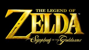 'Legend of Zelda' concert brings video game soundtrack to life
