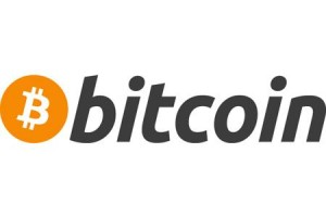 Virtual currency Bitcoin gains popularity