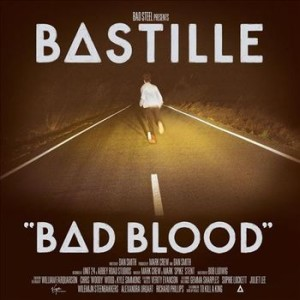 Bastille proves musicians can be original