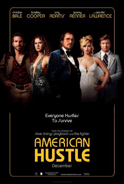 Catonsville-American-Hustle