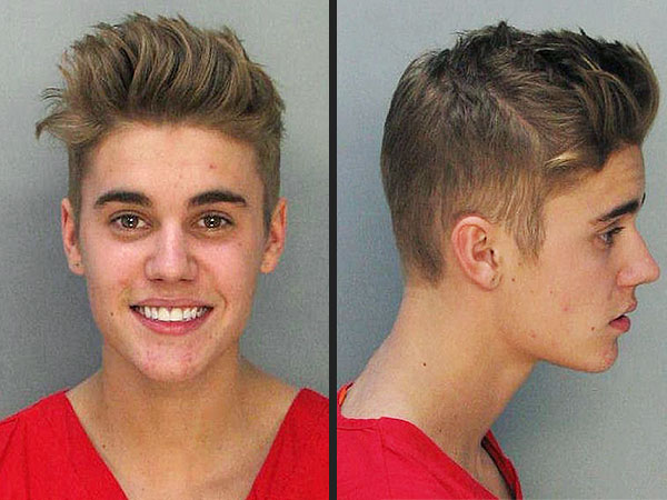 After a January arrest in Miami Beach, a petition has been filed to have Justin Bieber, a Canadian citizen, deported and his green card to be revoked.