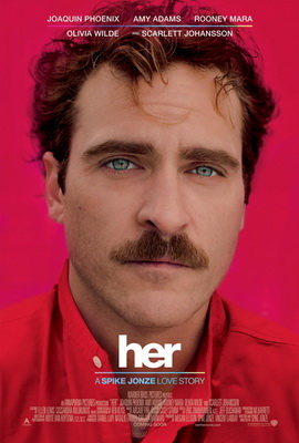 'Her' — Guy meets gadget