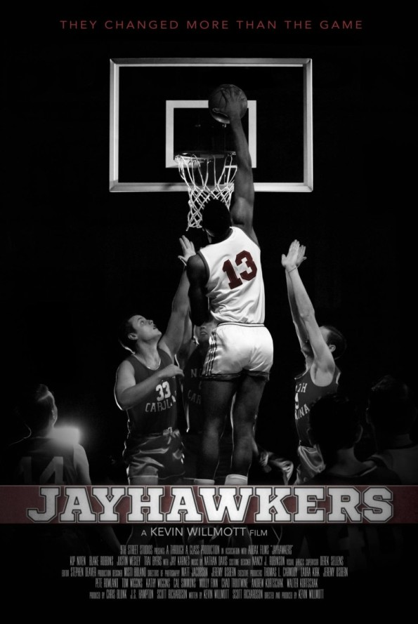 %27Jayhawkers%27+movie+shows+how+Chamberlain+changed+more+than+basketball
