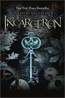 ACReynolds-01Incarceron