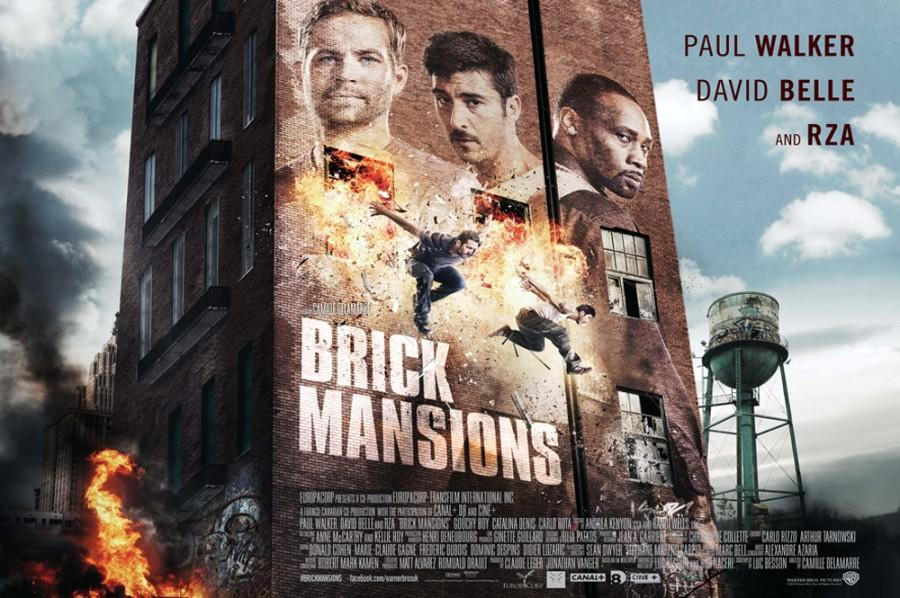 %27Brick+Mansions%27+proves+to+be+yet+another+wasted+opportunity+in+the+action+genre