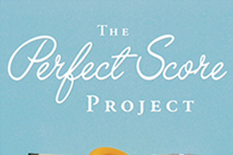 'The Perfect Score Project' proves to be a must-have guide to the SAT