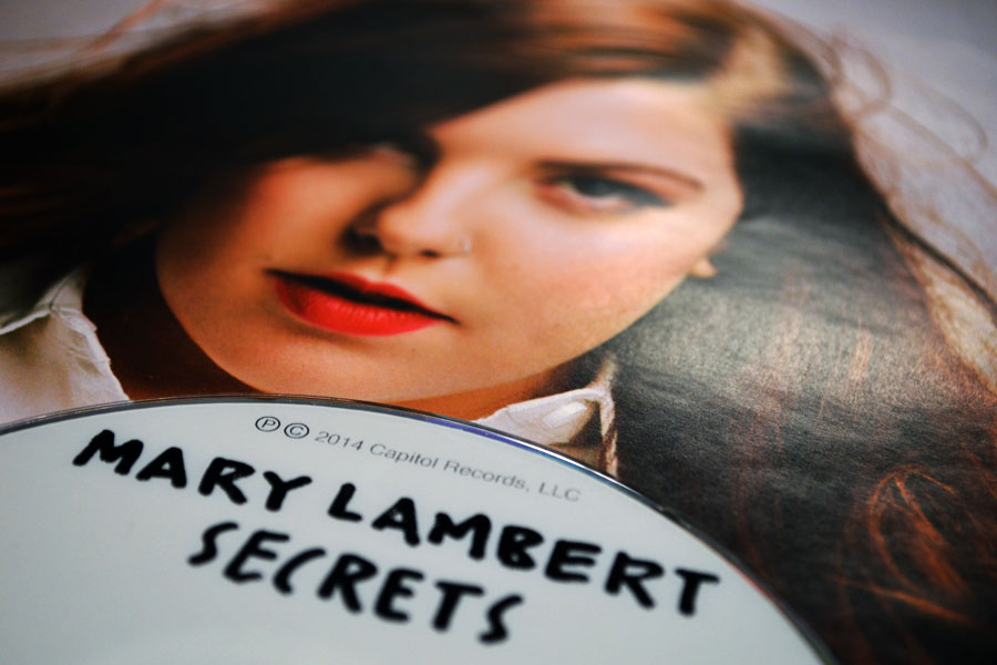 Mary+Lambert%E2%80%99s+song+%27Secrets%27+inspires%2C+but+video+disappoints