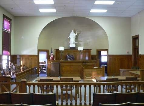 Garner case reveals the problems with grand juries