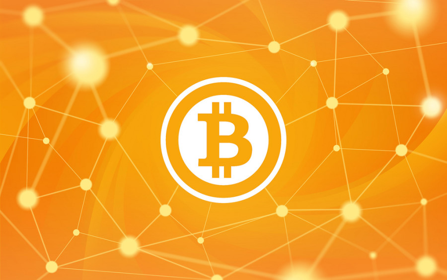 Bit+by+Bit%3A+dissecting+Bitcoin+for+what+it%27s+worth