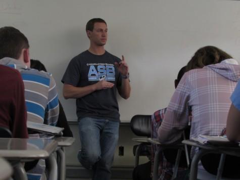 APUSH controversy: college framework catastrophe?