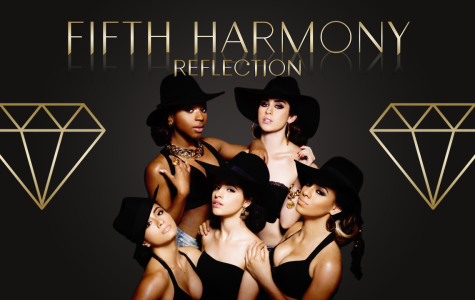 Fifth Harmony brings girl power back to charts
