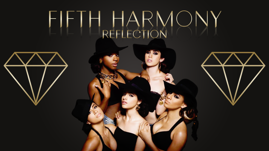Fifth+Harmony+brings+girl+power+back+to+charts