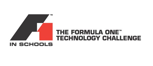TALON Racing advances in FormulaOne competition