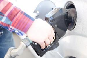 Petrol price plunge affects economy, traffic crash rates