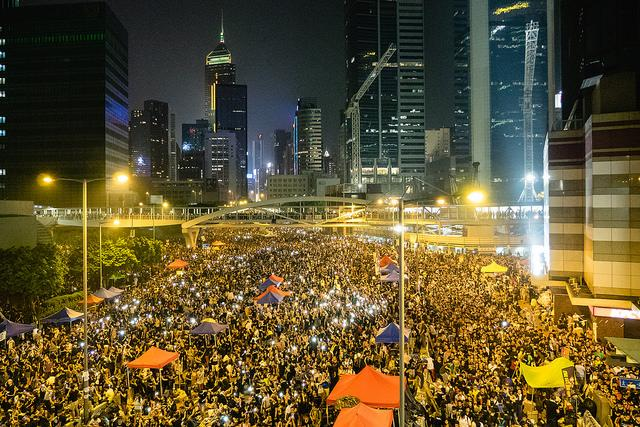 Hong+Kong+down+but+not+out+in+struggle+for+democracy
