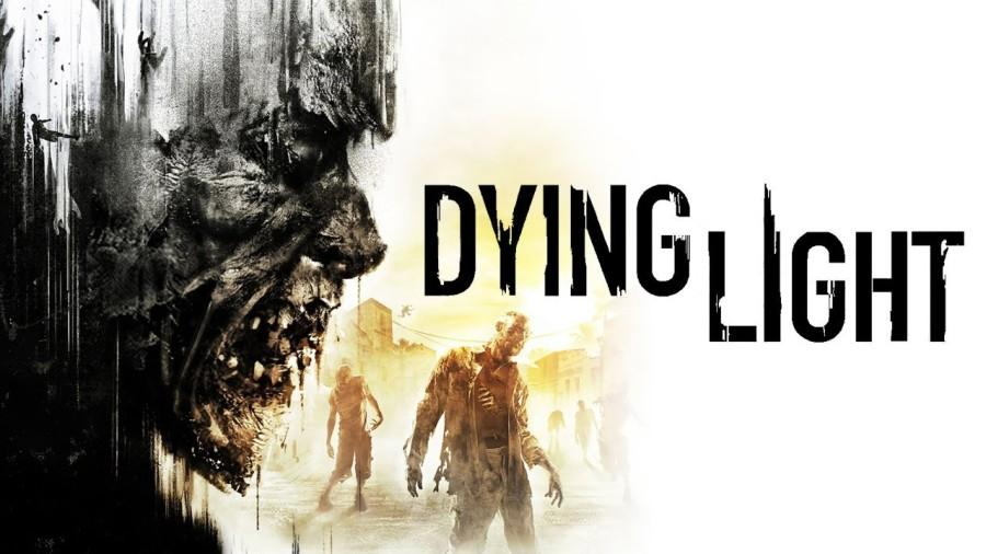 New game features zombies and parkour