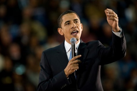 President Obama stands his ground in 2015 SOTU address