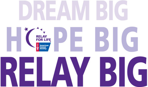 Students participate in annual Relay for Life event