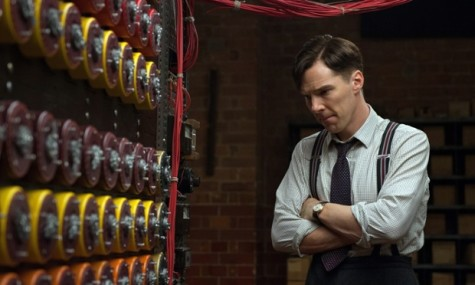 Alan Turing: a gay hero convicted by his own