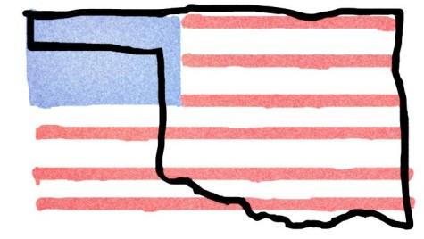 APUSH controversy spreads beyond Oklahoma