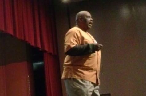 Nacoste speaks on 'neodiversity', new American dream