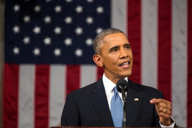 Cost+of+college+a+key+point+of+SOTU