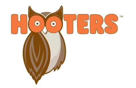 "Lack of birds a ""fowl"" for Hooters"