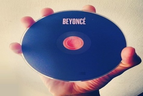 The power of Beyoncè