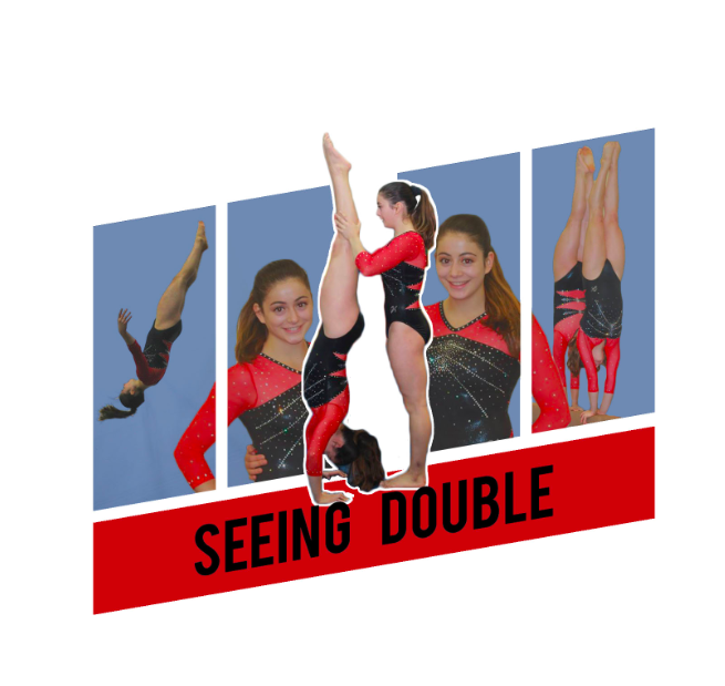 Twins+who+tumble+together+stay+together