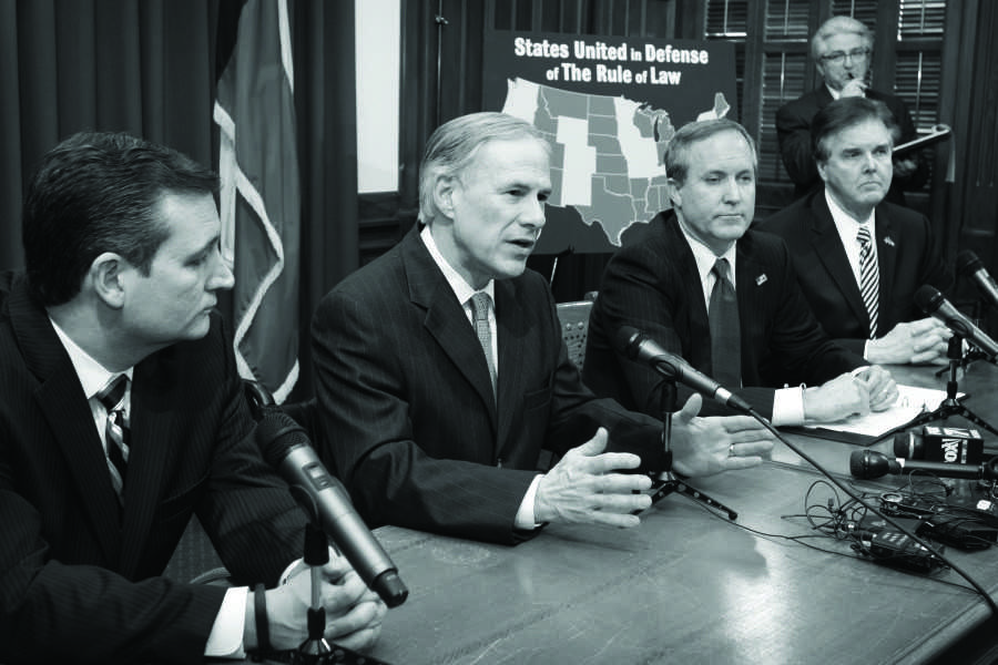 Texas+judge+blocks+launch+of+immigration+program
