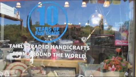 Ten Thousand Villages moves to new location