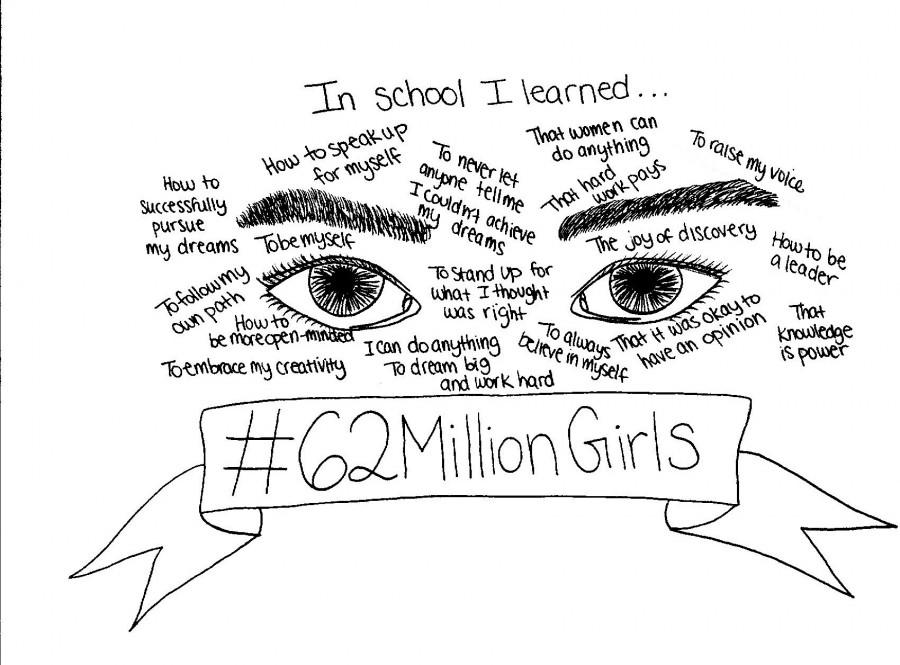 How+to+help+62+million+girls+rise