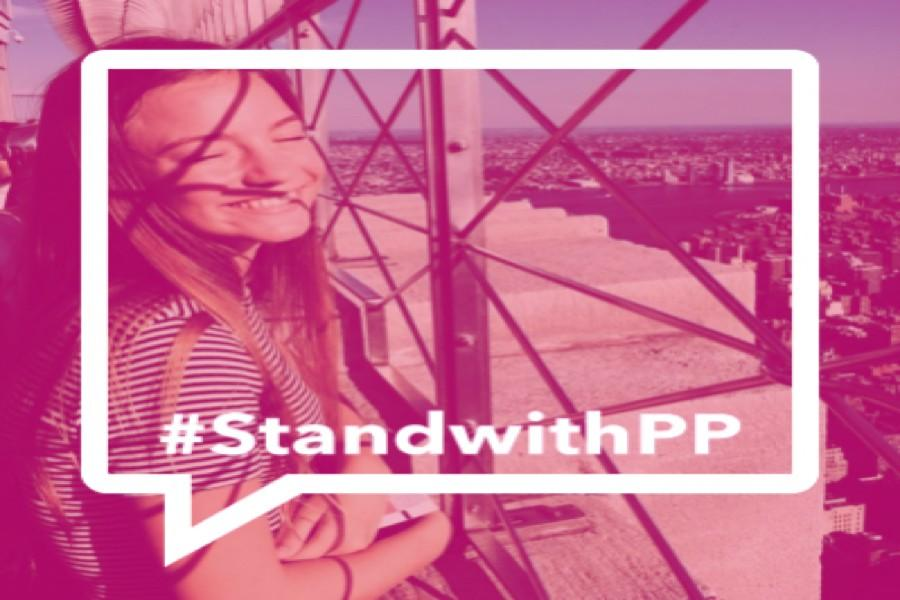 Why+I+stand+with+Planned+Parenthood