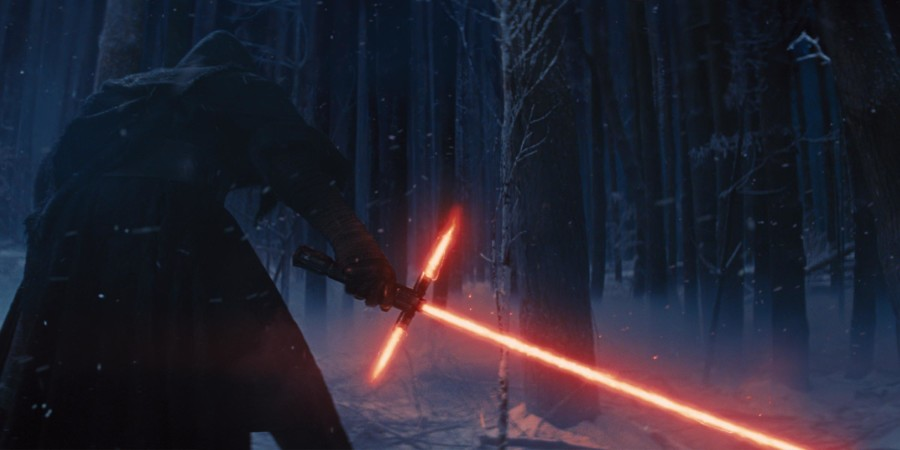 The+Force+falls+asleep+in+new+Star+Wars+movie