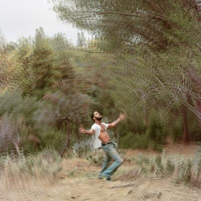 13.  Speedin' Bullet 2 Heaven - Kid Cudi