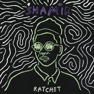 5. Ratchet – Shamir