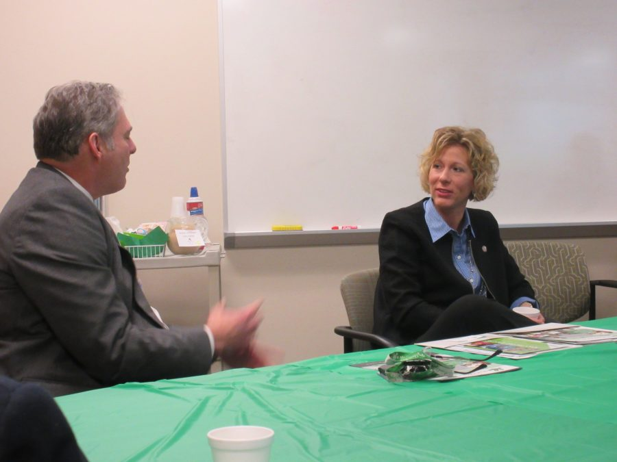 Ohio+Education+Board+President+visits+Mayfield+Schools