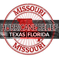 Helping Hands from Missouri