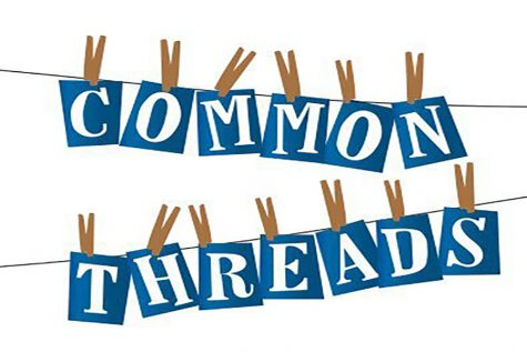 Common Threads helping the common man