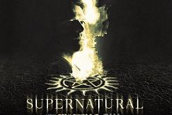 Beloved characters return to screen with Supernatural's 14th season