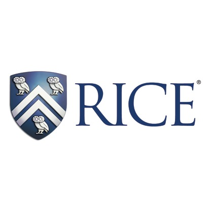 Rice University to offer free tuition for middle and low income students