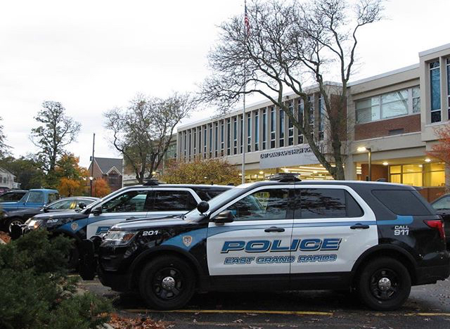 Student safety in jeopardy due to bomb threat
