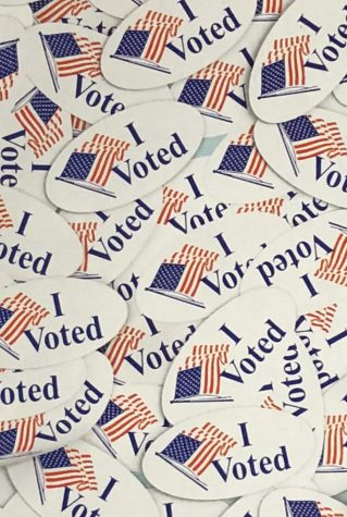 Midterm election ramifications, locally and nationally