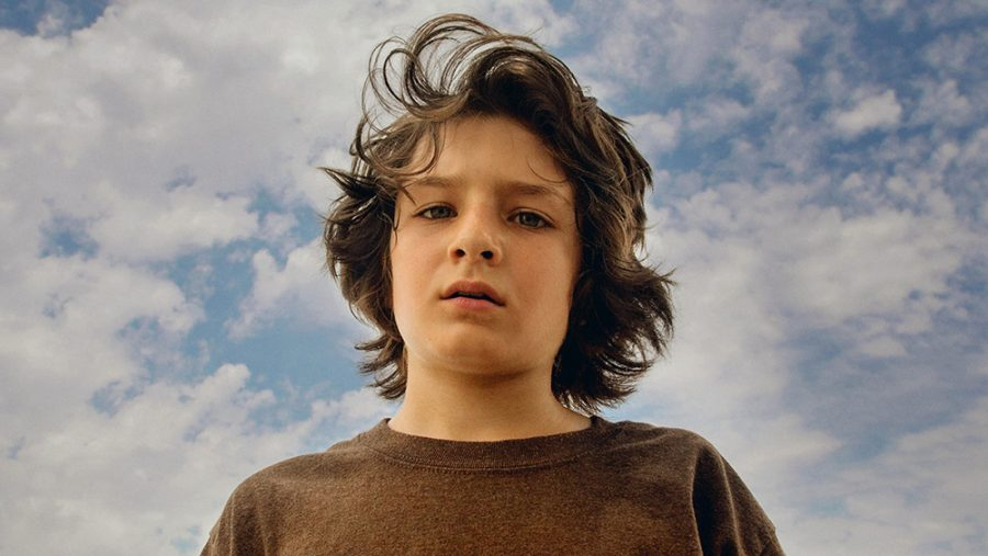 Mid90s is a nostalgic skate punk experience everyone should see