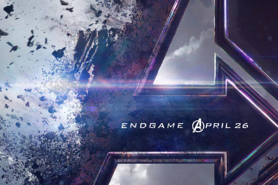 """5 Things the """"Avengers: Endgame"""" Trailer Revealed"""