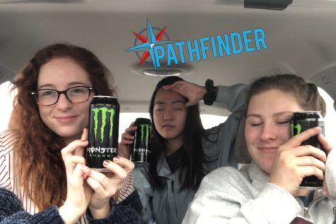 Watching this review will give you 5-hour energy