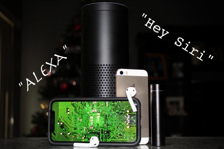 Common+tech+items+can+listen+into+regular+conversation