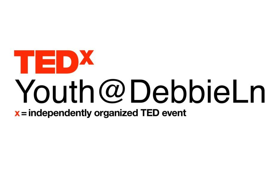 Courtesy+Photo%0A%0AThe+TEDx+event+will+be+held+on+June+10.